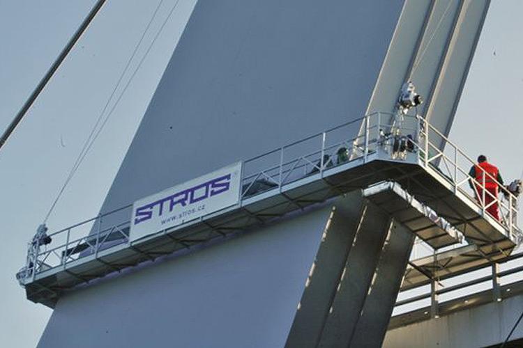 header-platforma-linowa-stross-1