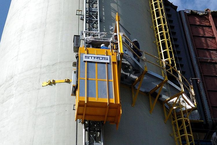 header-winda-przemyslowa-stross-2